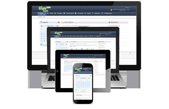 img_responsive_software