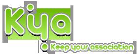 Kya Gestionale Associazioni