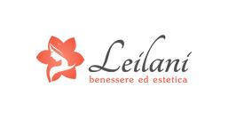 Leilani Benessere