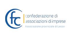 CFC Lecce