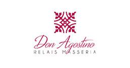 Masseria Don Agostino